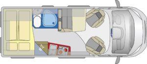 21P-Grundriss-2Win-Plus