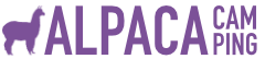 AlpacaCamping