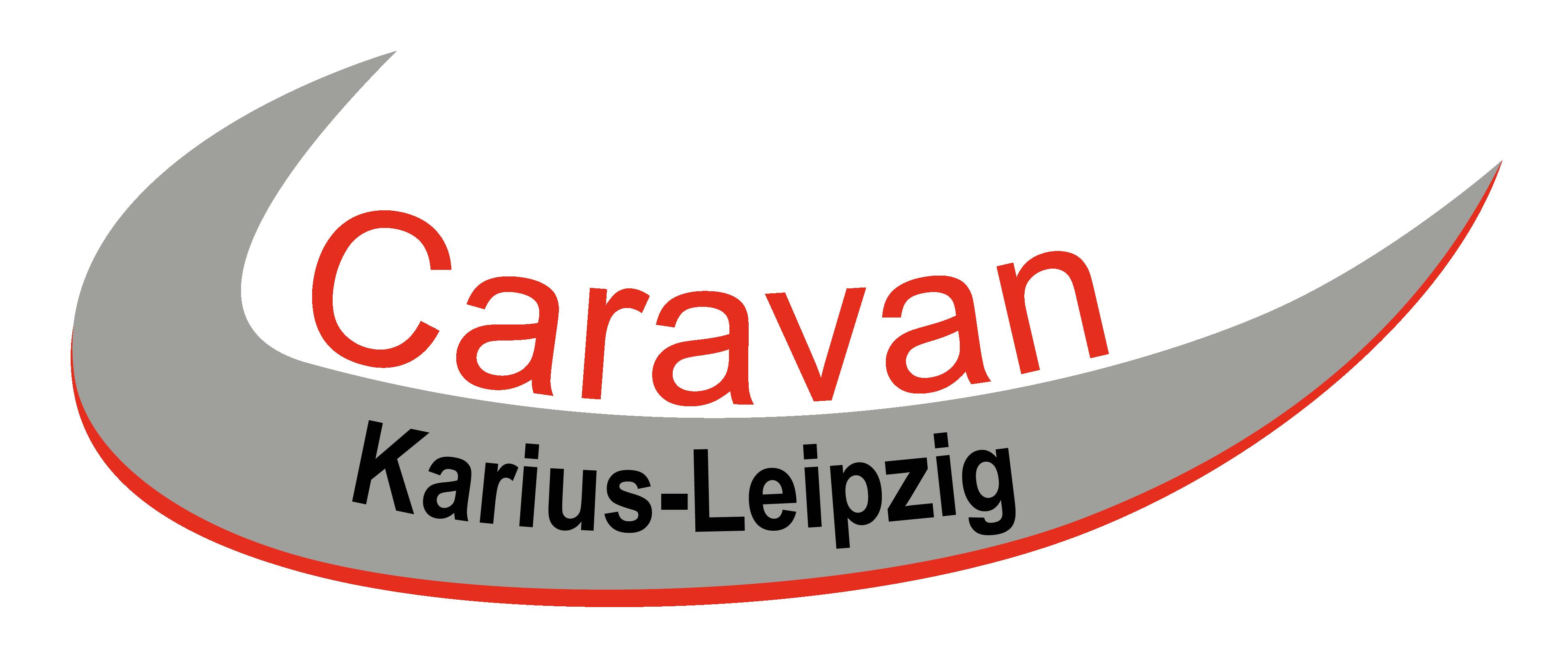karius_logo_web_groß_rand